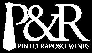 Pinto Raposo Wines
